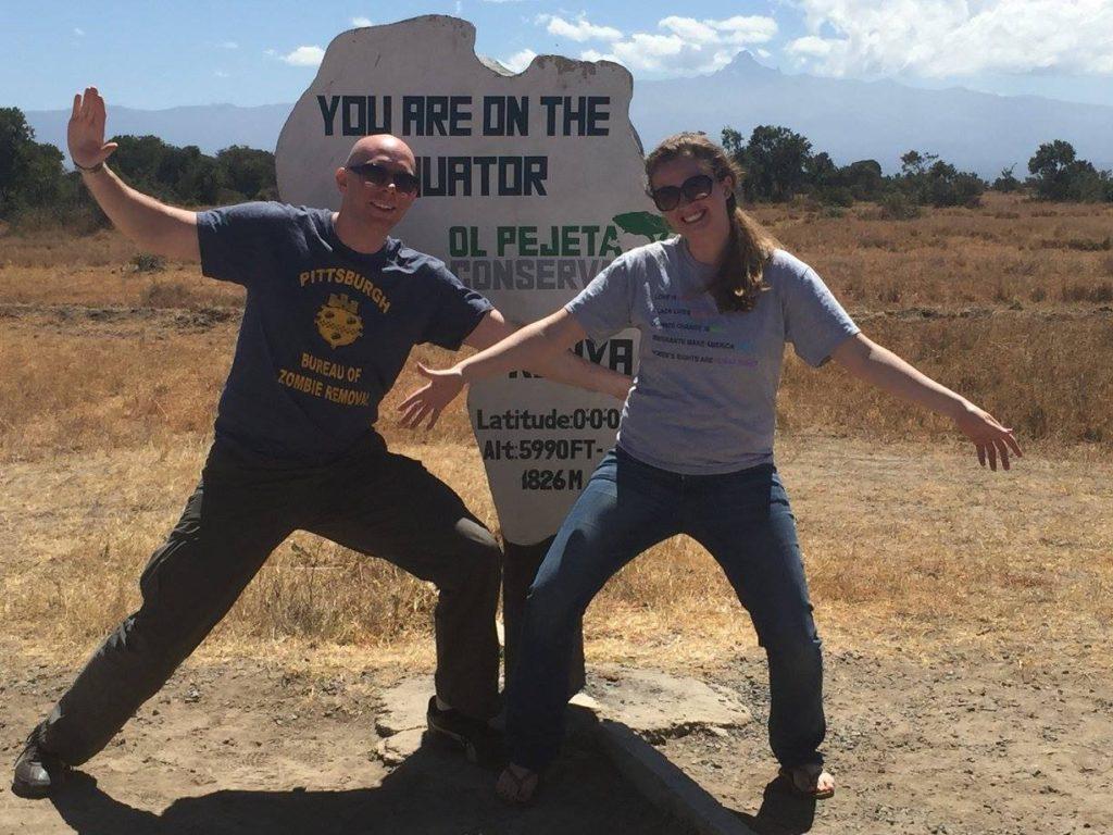 ol-pejeta-equator-sign