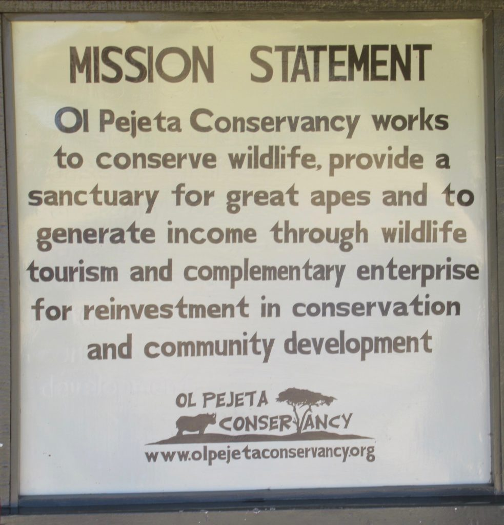 ol-pejeta-conservancy-mission-statement