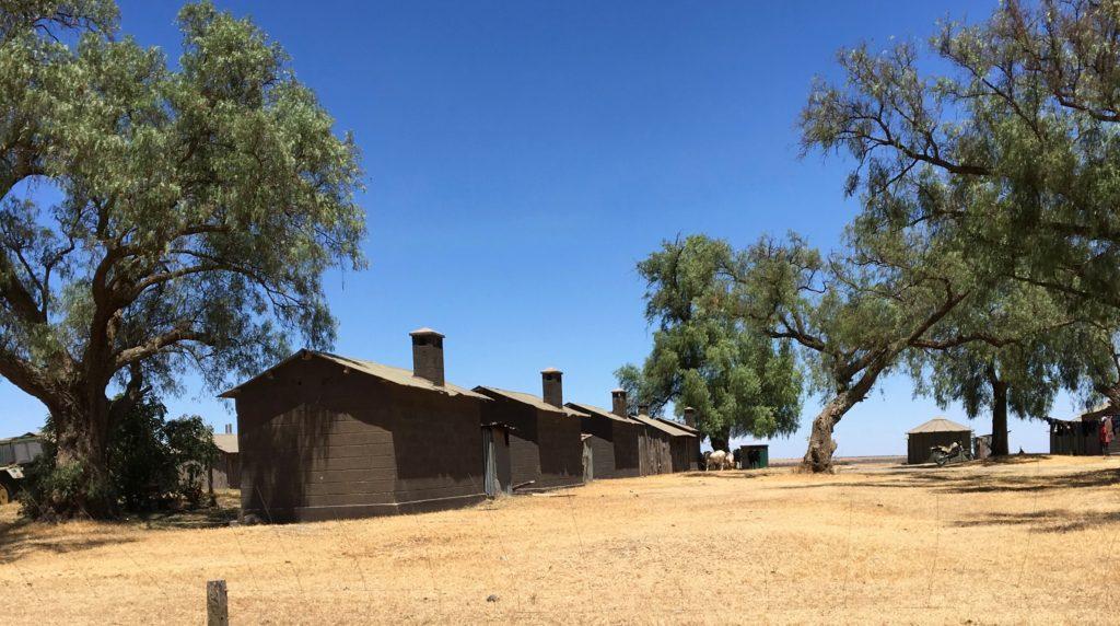 masai-housing-ol-pejeta