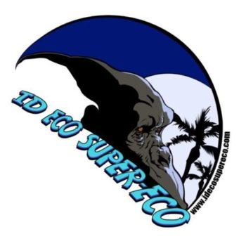IdecoSuperEco Logo 450