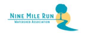 nine-mile-run