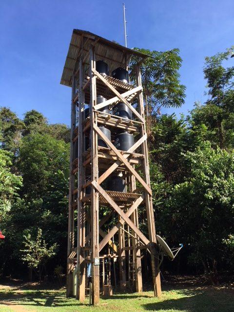 refugio-amazonas-water-system