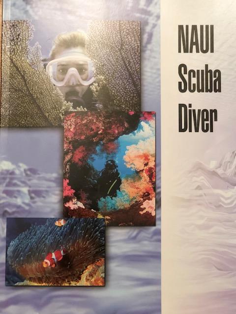 naui-intro-cover-book