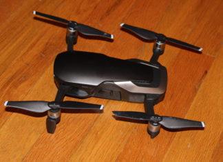 mavic-air-drone